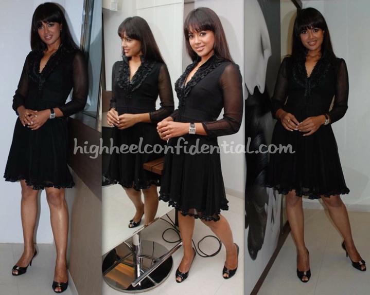 sameera-reddy-psalm-black-dress.jpg
