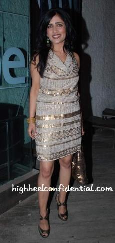 shibani-fashion-success-bash.jpg