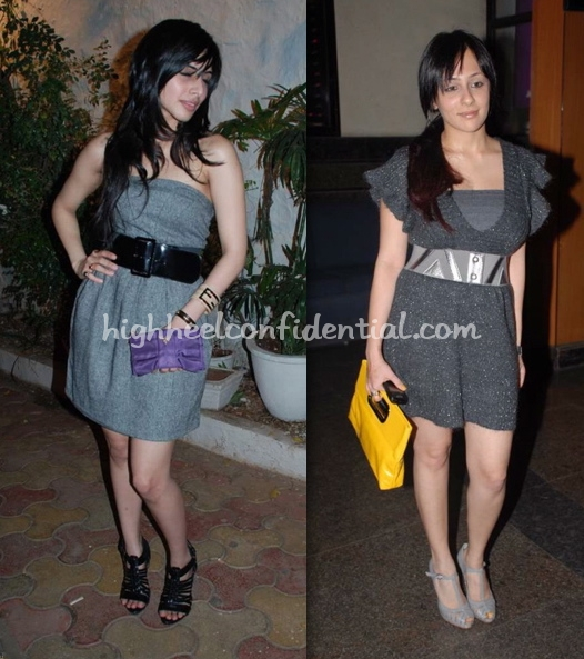 soniya-mehra-fashion-awards-avantika-malik-president-is-coming-premiere.jpg