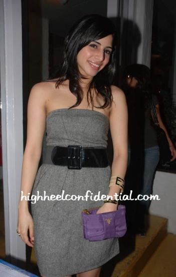 soniya-mehra-fashion-awards1.jpg