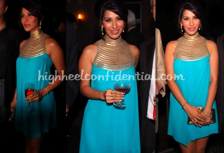 sophie-chaudhary-audi-launch-blue-dress_0.jpg