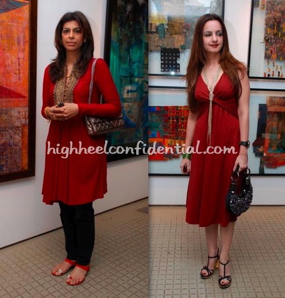 zeba-kohli-laila-khan-brinda-miller-art-show.jpg