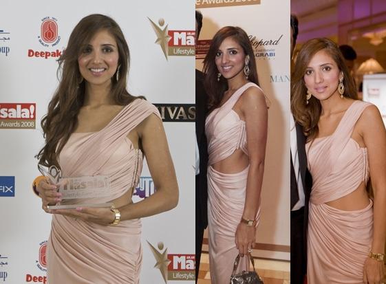 ayesha-depala-masala-lifestyle-awards.jpg