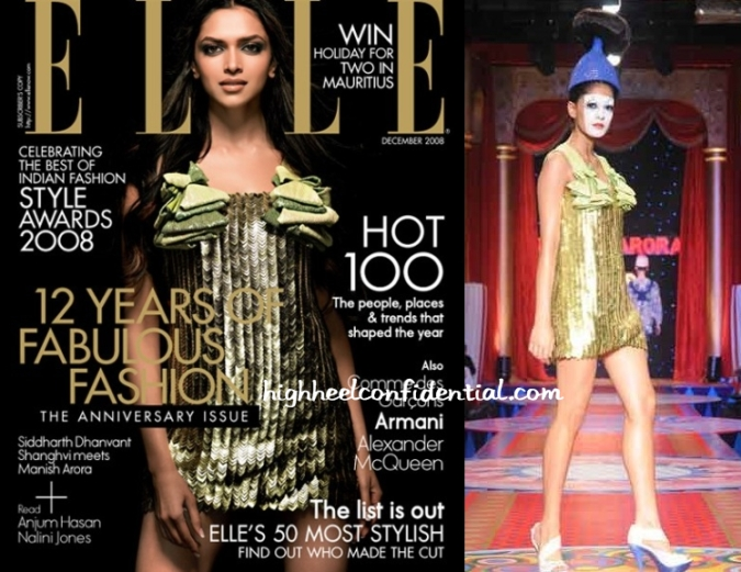 deepika-elle-december-2008-manish.jpg