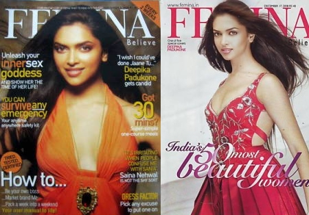femina-deepika-december-issue.jpg