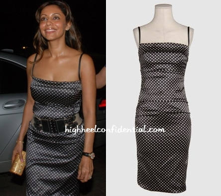 gauri-khan-dolce-polka-dress.jpg