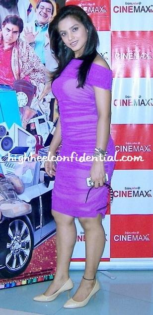 neetu-chandra-purple-dress.jpg