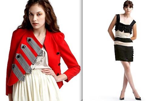phillip-lim-cadet-jacket-feretti-two-toned-tiered-dress.jpg