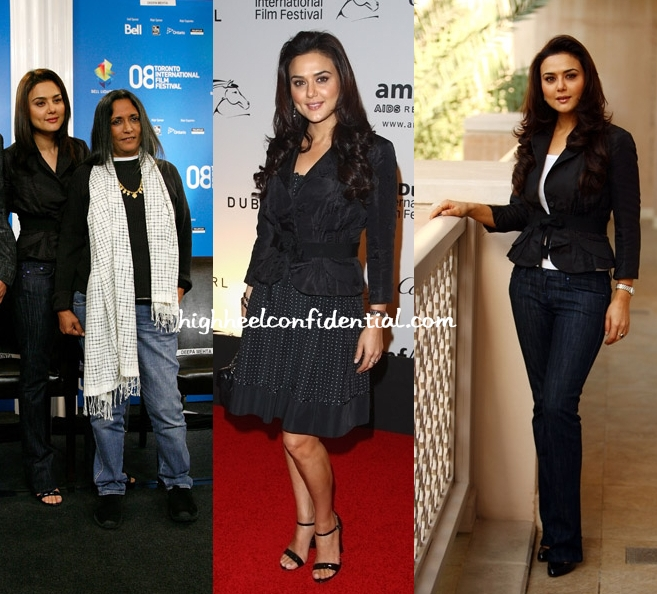 preity-dubai-film-festival-photocall-jacket.jpg