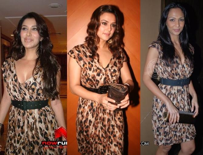 shamita-preity-sophie-leopard-dress1.jpg