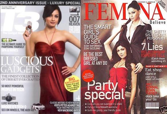 shilpa-shetty-femina-december-2008.jpg
