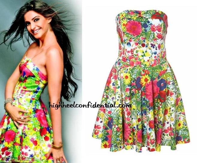 sonam-kapoor-topshop-dress.jpg