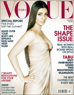 tabu-vogue-india-jan-2009.jpg