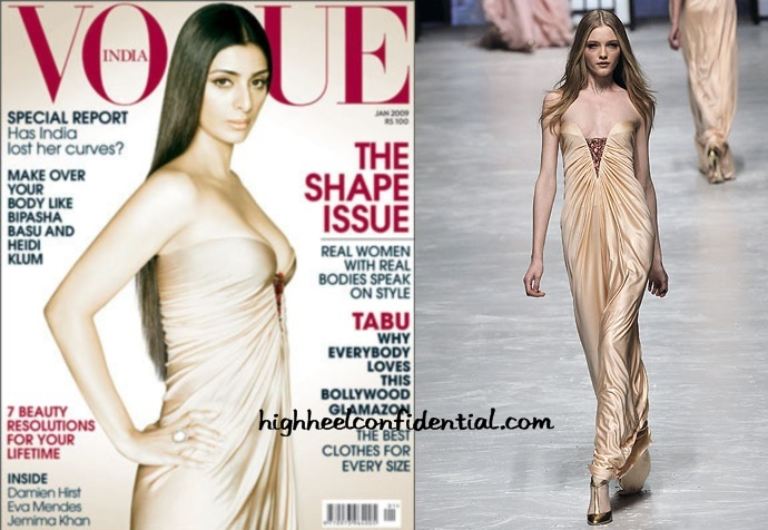 tabu-vogue-india-jan-blumarine.jpg