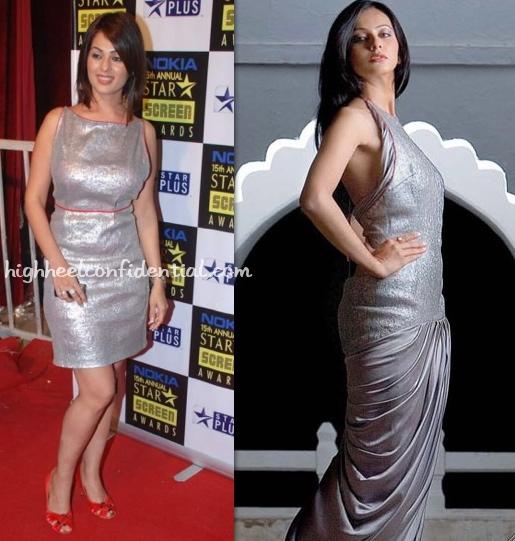 anjana-sukhani-silver-dress-shantanu-and-nikhil-star-screen-awards.jpg