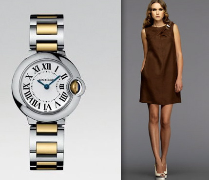 dec-08-lust-list-gucci-shift-dress-cartier-watch.jpg