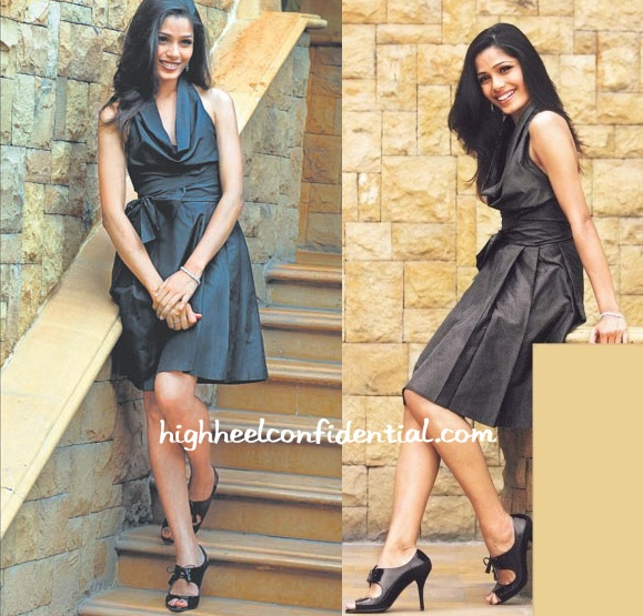 freida-pinto-black-dress-gauri-nainika.jpg