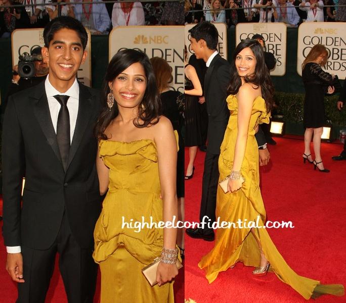 freida-pinto-golden-globes-mustard-gown.jpg