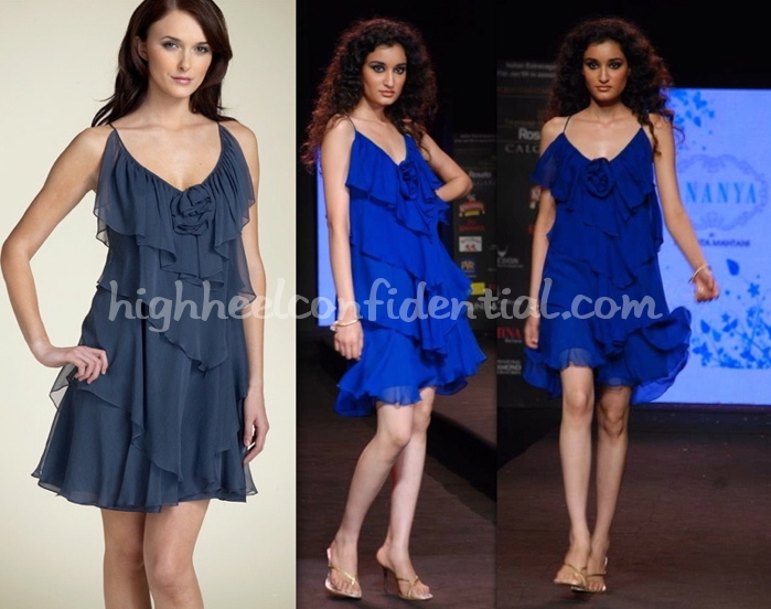 gitanjali-luxury-style-fest-nandita-mahtani-rebecca-taylor-tiered-ruffle-camisole-dress_0.jpg