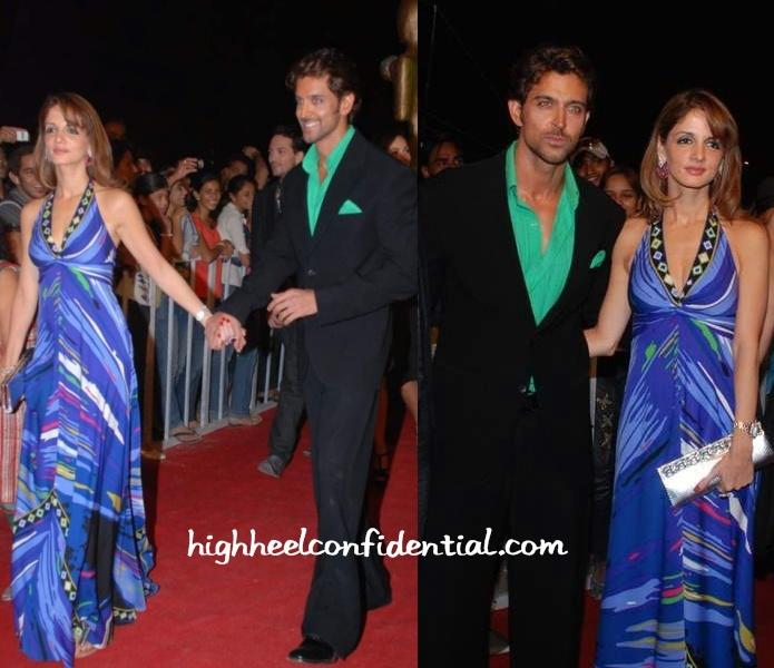 hrithik-roshan-star-screen-awards.jpg