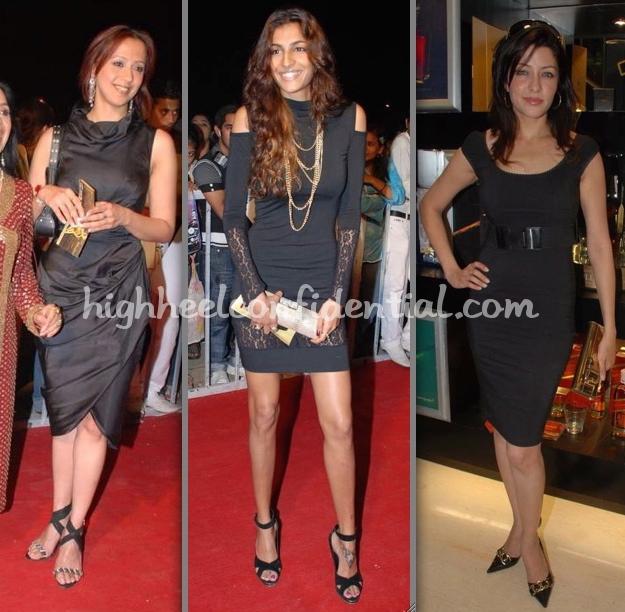 ishita-arun-anushka-manchanda-star-screen-awards-aditi-gowatrikar.jpg
