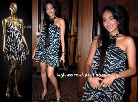 jiah-khan-ghajini-success-bash-roberto-cavalli-black-and-white-mini-dress.jpg