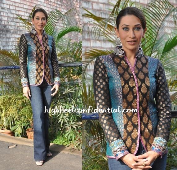 karishma-kapoor-nach-baliye-jacket-1.jpg