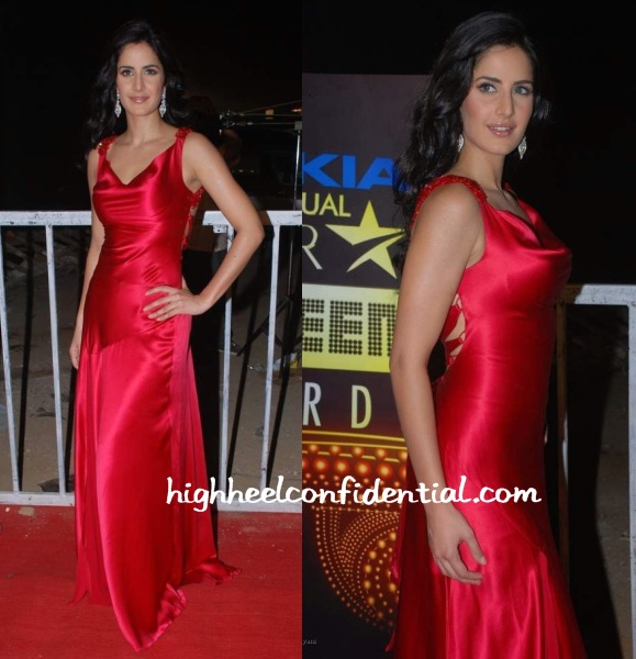 katrina-kaif-star-screen-awards.jpg