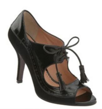nanette-lepore-lace-shoes1.jpg