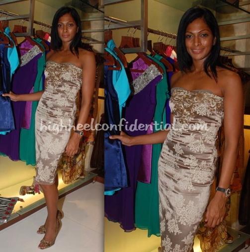 nina-manuel-samsaara-dress.jpg