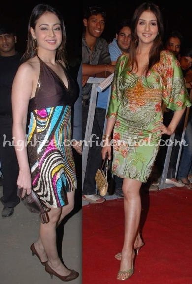 preeti-jhangiani-kirthi-reddy-star-screen-awards-printed-dress.jpg