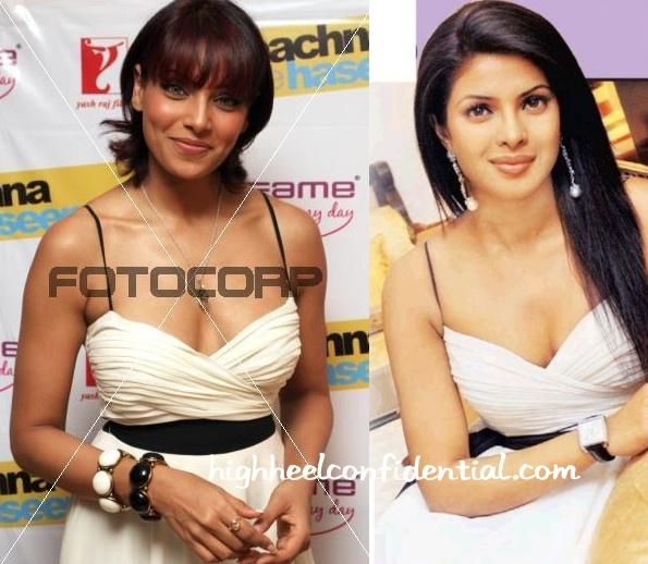 priyanka-bipasha-white-dress.jpg