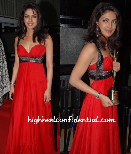 priyanka-chopra-lion-awards.jpg