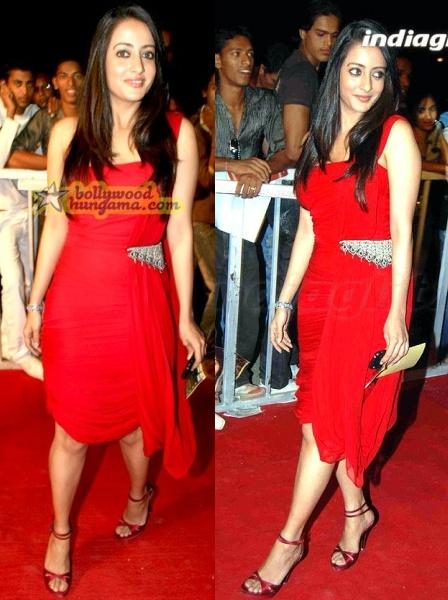 raima-sen-star-screen-awards-shantanu-nikhil1.jpg