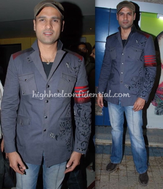 rohit-roy-ice-and-mint-launch.jpg