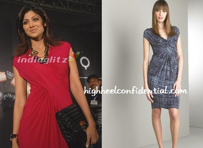 shilpa-shetty-fashion-donna-karan.jpg