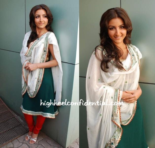 soha-ali-khan-indian-idol.jpg