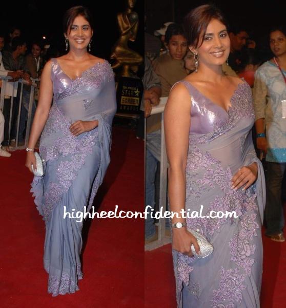 sonali-kulkarni-star-screen-awards.jpg