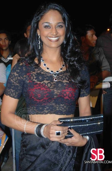 suneeta-rao-star-screen-awards.jpg