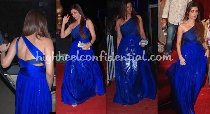 tabu-star-screen-awards-blue-dress.jpg