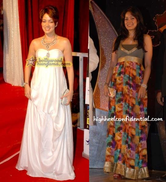 vidya-malwade-shaurya-awards.jpg