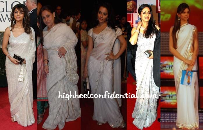 white-sari-trend.jpg