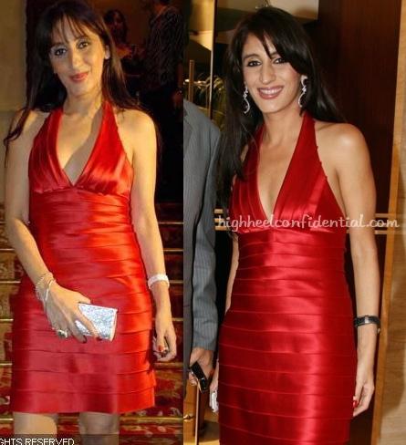 11-1-farah-khan-jewelry-preview-bcbg-red-dress1.jpg