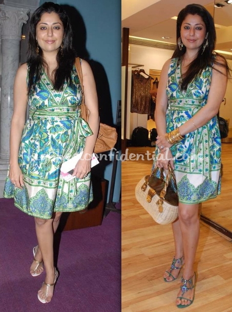 11-1-sabina-singh-floral-dress-aza.jpg
