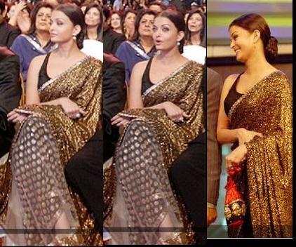 aishwarya-2009-filmfare-awards-sabyasachi.jpg