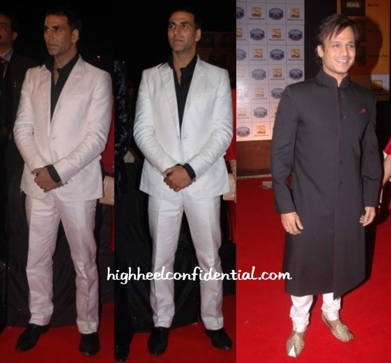 akshay-kumar-stardust-awards.jpg