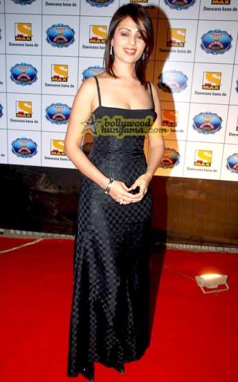 anjana-sukhani-stardust-awards1.jpg
