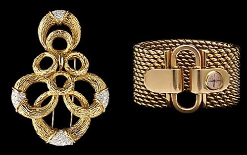 boucheron-diamond-brooch-jaeger-lecoultre-watch-bracelet-vintage-lust-list.jpg