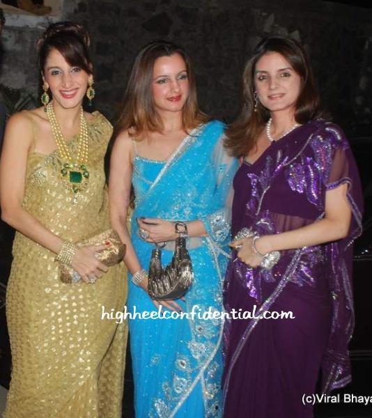 farah-laila-simone-hinduja-wedding.jpg