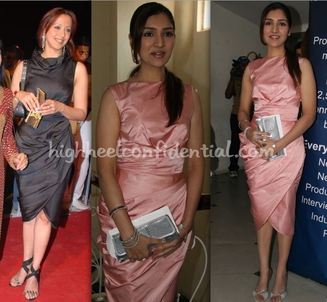 ishita-arun-star-screen-awards-narmada-hair-and-make-up-fashion-week-pink-dress.jpg